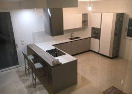 Home - CucineModerne