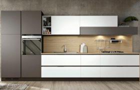 Cucine in stile by Visma Arredo - CucineModerne